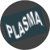 Plasma Equipment